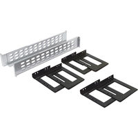 APC SmartーUPS SRT 19inch Rail Kit for SmartーUPS SRT 5/6/8/10kVA SRTRK2  (直送品)
