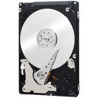 WD Blackシリーズ 2.5インチ内蔵HDD 1TB SATA6.0Gb/s 7200rpm 32MB WD10JPLX  (直送品)