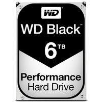 WD6002FZWX  (直送品)