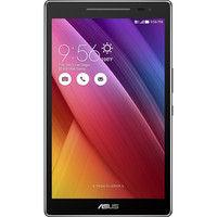 ASUS ZenPad 8 (8インチ/LTEモデル/16GB) ブラック Z380KNL-BK16 1台  (直送品)