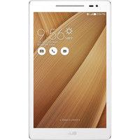 ASUS ZenPad 8 (8インチ/LTEモデル/16GB) ローズゴールド Z380KNL-RG16 1台  (直送品)