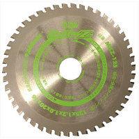 グローバルソー スーパーZ 板金・金属サイディング用 外径125mm MKZ-125 MOTOYUKI(モトユキ) (直送品)