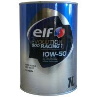 elf EVOLUTION 900 RACING1 10W50 1セット(24本入) (直送品)