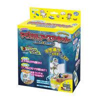 デビカ マジカルアクアキット クラフトキット 093641 (直送品)