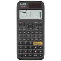 カシオ計算機 関数電卓 10桁 FX-JP700-N 1台  (直送品)