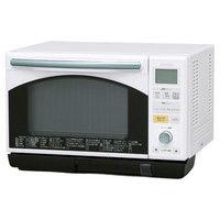 アイリスオーヤマ スチームオーブンレンジ MS-2401 1個  (直送品)