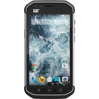 Caterpiller スマートフォン 防塵・防水対応 S40 1台  (直送品)