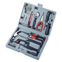 角利産業 工具セット 4470 (直送品)