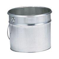 アサヒペン ペイントペール ブリキ缶 9016255 (直送品)