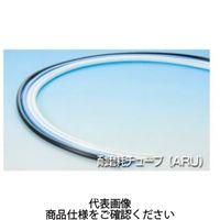 アオイ(AOI) 耐磨耗チューブ ARU-4-2.5-100PW 1本 (直送品)