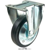 ナンシン(nansin) 産業用キャスター固定タイプ 100mmフェノール車輪付 SKM-T-100PH 1セット(4個)(直送品)