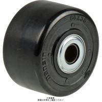 ナンシン(nansin) フェノール樹脂車輪PHシリーズ65mm PH-65 1セット(4個)(直送品)