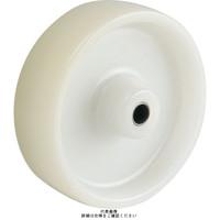 ナンシン(nansin) ナイロン車輪NHシリーズ50mm NH-50 1セット(4個)(直送品)