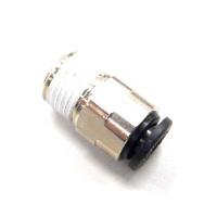 アークランドサカモト(ARCLAND SAKAMOTO) ARC チューブフィッター メイルコネクター FSM4-01 (直送品)