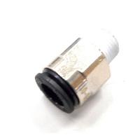 アークランドサカモト(ARCLAND SAKAMOTO) ARC チューブフィッター メイルコネクター FSM8-01 (直送品)
