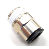 アークランドサカモト(ARCLAND SAKAMOTO) ARC チューブフィッター メイルコネクター FSM10-03 (直送品)