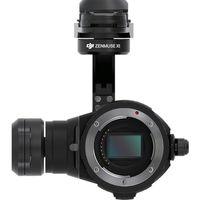 DJI JAPAN Zenmuse X5 NO.1 ジンバル&カメラ(レンズなし) D-115820 1個 835-6163 (直送品)
