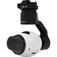 DJI JAPAN INSPIRE1 NO.40 ジンバル&カメラユニット D-115370 1個 835-6151 (直送品)