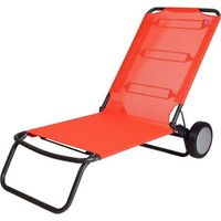 FIAM ウィリー オレンジ wheely/orange 1脚 (取寄品)