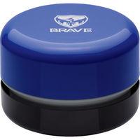 ソニック ブレイブ スージー 乾電池式卓上そうじ機 ブルー SK-4872-B 1個 (直送品)
