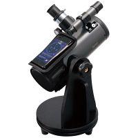 レイメイ藤井 天体望遠鏡(反射式 ・ 卓上) RXA124 (直送品)