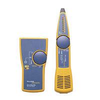 フルーク・ネットワークス インテリトーン Pro 200 LAN トーナー&プローブ・キット MT-8200-60-KIT (直送品)