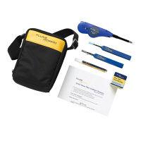 フルーク・ネットワークス ワンクリック・クリーナー・キット NFC-Kit-Case-E (直送品)