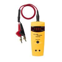 フルーク・ネットワークス TS100 Pro ケーブル・フォルトファインダ TS100-PRO-BT-TDR (直送品)
