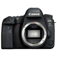 キヤノン デジタル一眼レフカメラ EOS 6D Mark II(WG)・ボディー 1897C001 1台  (直送品)