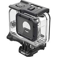 GoPro ダイブハウジング for HERO5 ブラック AADIV-001 1個  (直送品)