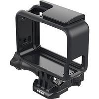 GoPro ザ・フレーム for HERO5 ブラック AAFRM-001 1個  (直送品)