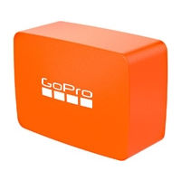 GoPro フロートバックドア(Ver.2.0) AFLTY-004 1個  (直送品)