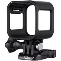 GoPro ザ・フレーム for HERO5 Session(Ver.2.0) ARFRM-002 1個  (直送品)