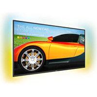フィリップス 42.5型デジタルサイネージ用液晶ディスプレイ/Ambilight搭載 BDL4335QL/11 1本  (直送品)