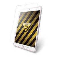 バッファロー 10.5インチiPad Pro 2017年発売モデル専用 耐衝撃フィルム スムースタッチタイプ BSIPD1710FAST 1台  (直送品)