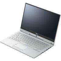 PC-VK23TGVG6LMU  (直送品)