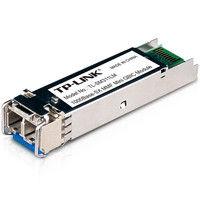 TP-LINK マルチモード MiniGBICモジュール TL-SM311LM 1台  (直送品)