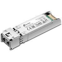 TP-LINK 10GBaseーLR SFP+ LC Transceiver TXM431-LR 1個  (直送品)