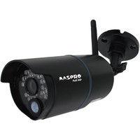 マスプロ電工 増設用カメラ WHC7M2-C 1台  (直送品)