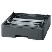 ブラザー 増設記録紙トレイ LT-5500 1台  (直送品)