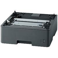 ブラザー 増設記録紙トレイ LT-6500 1台  (直送品)