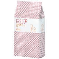 みんなで楽しむほうじ茶TB 1L用 1袋