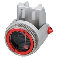 マイゾックス(Myzox) コンパクトプリズム「パチプリ」 M-700CP 1セット (直送品)