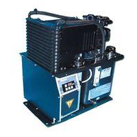 ダイキン油機 エコリッチ EHU25-L04-A-30-V 1個 (直送品)