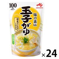 味の素 玉子がゆ 250g×24食 粥 お粥
