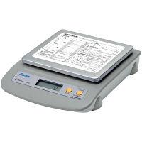 アスカ デジタルスケール DS5008 (直送品)