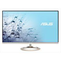 27型ワイド フレームレスデザイン 4K解像度 液晶ディスプレイ MX27UQ ASUS (直送品)