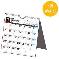 高橋書店 エコカレンダー壁掛卓上B7変型 E161 2冊 (直送品)