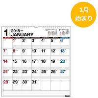 高橋書店 エコカレンダー壁掛B2変型 E31 (直送品)