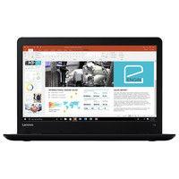 Lenovo ThinkPad 13 (Core i5ー7200U/4/256/ODDなし/Win10Pro/13.3) 20J10037JP  (直送品)